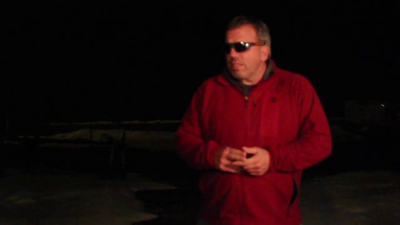 Watch Sonu Walia video