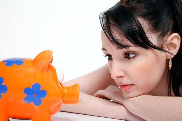 FORFAIT EXPERT : PAYER SES DETTES OU INVESTIR